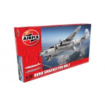 Airfix Avro Shackleton MR.2 1:72 A11004