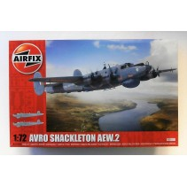 Airfix Avro Shackleton AEW.2 1:72 A11005