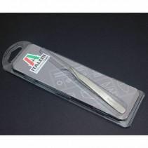 Italeri Precision Tweezer Curved A50813