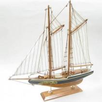 Tasma Bluenose Starter Kit A81310-30