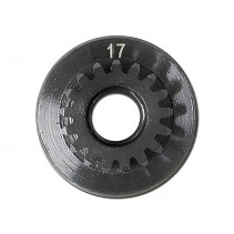 HPI A992  Heavy Duty Clutch Bell 17 Tooth (1m)