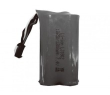 Absima Li-Ion Battery Pack 7.4v 1200mAh AB18301-32