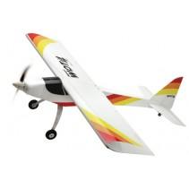 Ripmax WOT 4 Mk2 EP/GP ARTF A-CF002/A