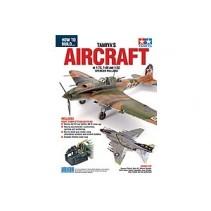 Tamiya How to Build Tamiya Aircraft ADH8