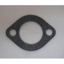Air Filter Gasket Zenoah