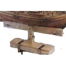 Artesania Latina Small Hull Planking Vice AL27011