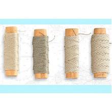 Artesania Latina Cotton Thread Beige 0.50mm AL8803