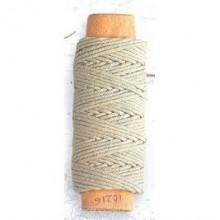Artesania Latina AL8804 Cotton Thread Beige 0.75mm