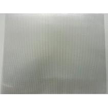 Aluminium Mesh 10x8in