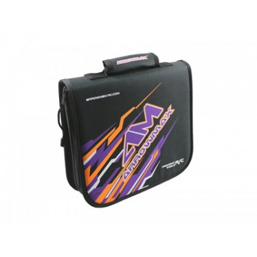 Arrowmax Tool Bag V2 AM199603