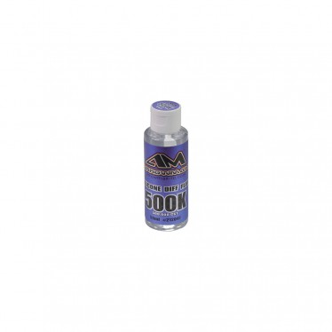 Arrowmax AM212047 Silicone Diff Fluid 59ml 500000cst V2