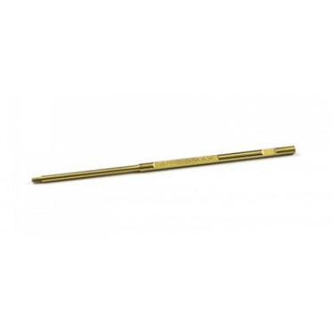 Arrowmax Allen Wrench 1.5x100 mm TIP ONLY AM413116