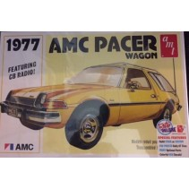 AMT Pacer Wagon 1/25 AMT1008