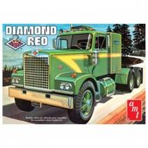 AMT719 Diamond Reo Tractor 1/25