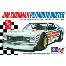 AMT Cushman Duster Kit Car 1/25 - AMT924