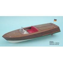 Aeronaut Classic Sport Boat AN3092/00