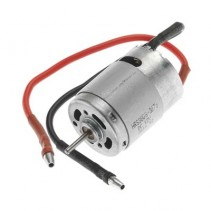 Aquacraft AQUG1064 Water Pump Motor Rescue 17