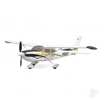 Arrow Hobby Sky Trainer PNP 1020mm ARR002P