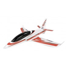 Arrows Hobby Viper 50mm EDF PNP 773mm ARR012P