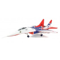 Arrow Hobby MiG-29 64mm EDF PNP (906mm) ARR013P