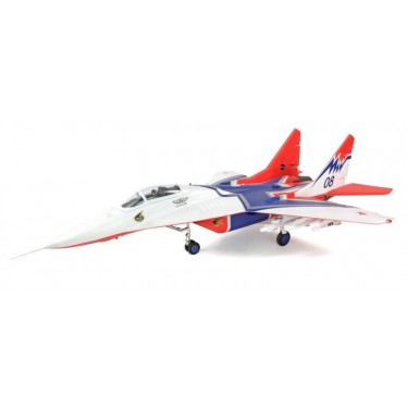 Arrow Hobby MiG-29 64mm EDF PNP (906mm) ARR013P
