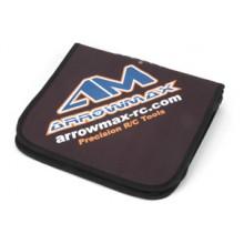 Arrowmax AM199401 Arrowmax Tool Bag Tools