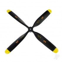 Arrows Hobby Propeller P-51 ARRPROP002