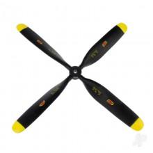 Arrows Hobby Propeller P-51 ARRPROP002