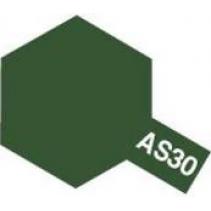 AS-30 Dark Green 2 (RAF)