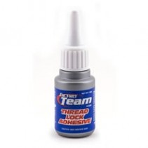 Team Associated AS1596 Thread Lock Adhesive