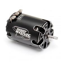 Reedy Sonic 540 M3 Brushless Motor13.5T - AS255