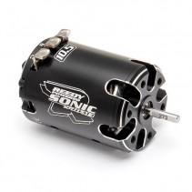 Reedy Sonic 540 M3 Brushless Motor 10.5T Spec AS256