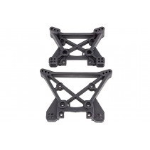 Team Associated Shock Tower Set Rival MT10 AS25816