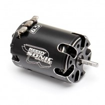 Reedy Sonic 540 M3 Brushless Motor 6.5T Modified AS262