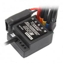 Reedy Blackbox 800Z Zero Timing Esc AS27002