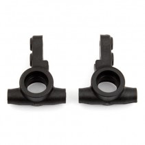 Team Associated B6/B6D Steering Blocks AS91677
