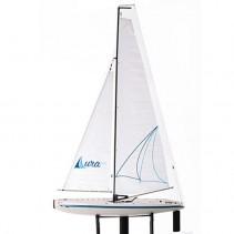 Helion Aura 650 RTR Sailboat HLNB0100