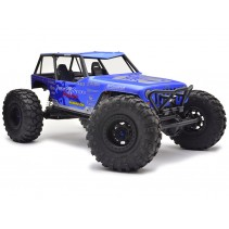 Axial Wraith Jeep Wr. Poison Spyder 4WD 1/10th RTR AX90031