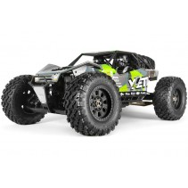 Axial Yeti XL Buggy 1/8 4WD Kit Electric AX90038