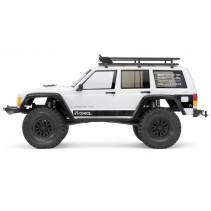 Axial SCX10 II Jeep Cherokee 4WD Kit Rock Crawler AX90046