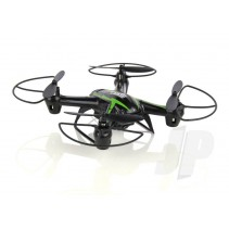 Ares Quad XView with VR Headset RTF Drone AZSQ3300