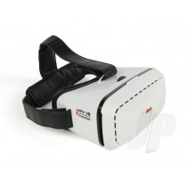 Ares VR Headset AZSQ3312 The smartphone route to FPV