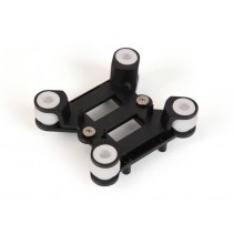 Ares HD Camera Mount Anti-Viration Ethos AZSZ2541