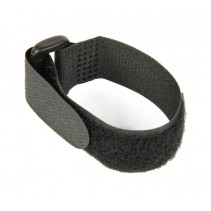 Ares Battery Strap Crossfire AZSZ2805S
