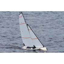Joysway Dragon Force 65 V6 Yacht ARTR B-JS-8815A