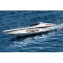 Traxxas Blast Race Boat B-TRX38104-1