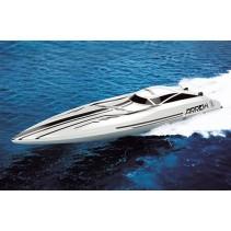 UDI Arrow Brushless Hi Speed Boat UDI005