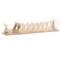 Billing Boats Building Slip B397