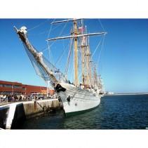 Billing Boats Esmeralda1/100 B730