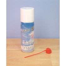 Ghiant Airbrush Cleaner 200ml BA315